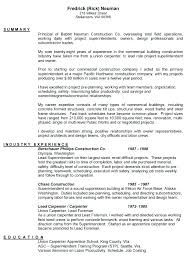 Scaffolding Resume Example Best of Resume Canada Sample Carpenter Resume Sample Scaffolding Resume