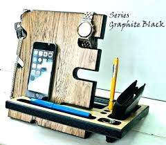 office decorating ideas for men. Mens Office Decorating Ideas Desk Pretentious Accessories Best Men S . For M