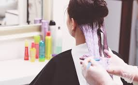 Is It Safe To Dye Your Hair When You Re Pregnant