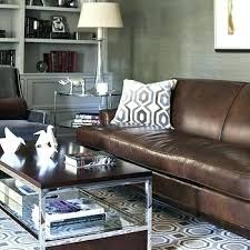 area rug with brown couch com rugs for couches devpediaclub rugs for brown couches matching rugs