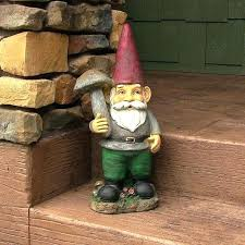 large garden gnome statue home design 3d gold apk download