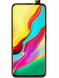Infinix <b>S5</b> Pro - Price in India, Full Specifications & Features (16th ...