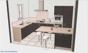 Plan Amenagement Cuisine Ikea Idée De Modèle De Cuisine