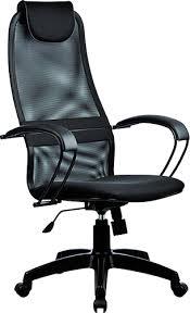 Офисные <b>кресла МЕТТА</b> – купить <b>кресло</b> в офис недорого с ...