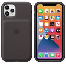 Cách tiết kiệm pin trên iPhone 12 Pro Max cực kỳ hiệu quả - PASOFTVN