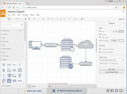online wire diagram creator electric schematic \u2022 indy500 co circuit drawing software at Online Wire Diagram Creator