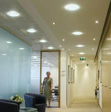 home lighting design ideas. Unique Discount Lighting Chandeliers Home Office Design Ideas Plushemisphere