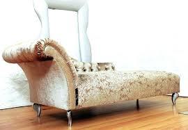 ikea comfortable chairs lorikennedyco