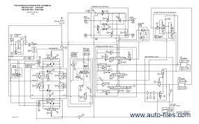 car bobcat s220 wiring schematic bobcat s220 wiring diagram bobcat S160 Bobcat Fuse Box Location car, diagram of bobcat fuse box more maps diagram and t190 turbo high flow track