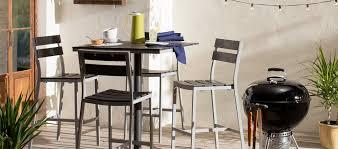 modern outdoor dining furniture. Wonderful Dining Modern Outdoor Dining Sets With Furniture I