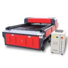 hand metal cutting machine. mini laser engraving machine hand metal cutting 8x4 feet acrylic sheet