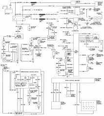 2013 nissan juke stereo wiring diagram bookmark about wiring diagram • 2013 nissan juke stereo wiring diagram images gallery