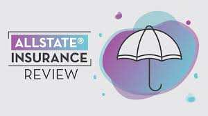 Installment fee is not charged on first installment/down payment. Allstate Insurance Review Quote Com