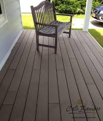 cali bamboo decking. Delighful Cali Get Free Samples And Cali Bamboo Decking