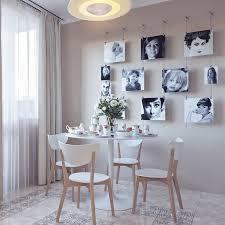 view in gallery simple diy photo hanging system jpg