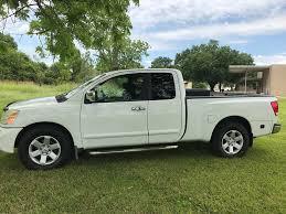 River Parish Auto Brokers LLC - Home | Facebook