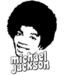 Small Picture Michael jackson coloring pages coloring pages michael jackson