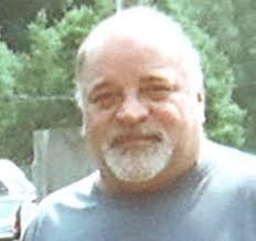 Joseph Savino Obituary, New Haven, CT   Obituaries   Iovanne Funeral Home, Inc., New Haven, Connecticut - 687528