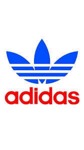 dfefdefcdfeaaabb adidas design dope wallpapers