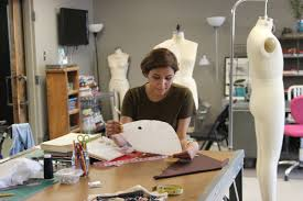 Fashion Design Lessons Online Trade Fashion Academy Las Vegas And Online