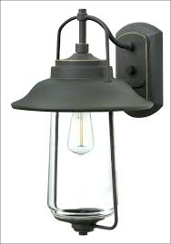 french style outdoor light fixtures country lighting landscape lantern farmhouse porch cottage bathroom