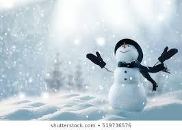 <b>Snowman Scene</b> Images, Stock Photos & Vectors   Shutterstock