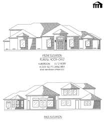 Basement House Plans Designs 4005 0512 House Plan Design Online Texas And Hawaii Offices