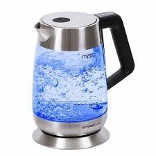 <b>Электрический чайник First FA</b>-<b>5406</b>-<b>7</b> Black купить по цене 2890 ...