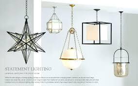 ralph lauren light fixtures lighting chandelier chandelier circa lighting chandelier