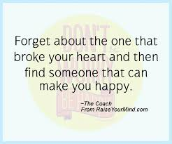 Finding Love Quotes Inspiration Finding Love Quotes Quotes Sayings Verses Advice Raise Your Mind
