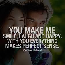 Sweet Love Quotes For Her Enchanting Sweetlovequotesforherpinterest48 You Can Search Every Type Of