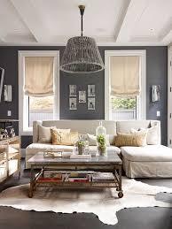 gray living room 36 designs