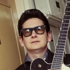 <b>Roy Orbison</b> on Spotify