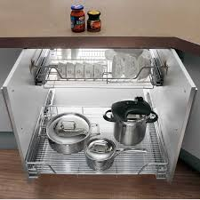 pull out baskets for kitchen cabinets malaysia seeshiningstars