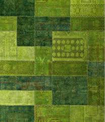 sage green area rug forest green area rug co