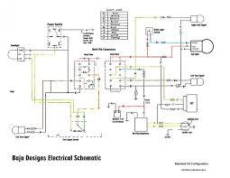 baja 49cc wiring diagram wiring diagram \u2022 electrical wiring diagrams baja wiring diagram basic electrical wiring diagrams wiring diagrams rh bajmok co 49cc 2 stroke engine diagram 49cc 2 stroke 5 wire diagram