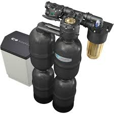 kinetico water softener filters replacement. Wonderful Softener Kinetico Premier Series For Water Softener Filters Replacement C