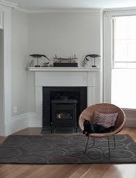 angela adams furniture. Angela Adams Furniture. Lulu Furniture A