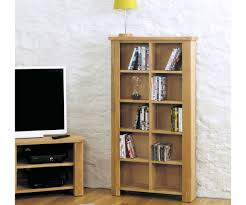... Large-size of Intriguing Aston Oak Dvd In Cd Storage Unit New Dvd Then  Cd ...