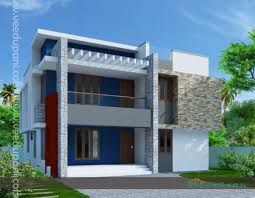 Small Picture Home Design Low Cost House Designs In Kerala Kerala House New