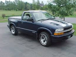 Cheap Trucks: Old Cheap Trucks For Sale