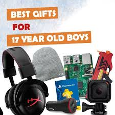 7 best Gifts For Teen Guys images on Pinterest | Old boys, Best ...