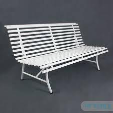WROUGHT IRON GARDEN BENCH  Poser  ShareCGOutdoor Wrought Iron Bench