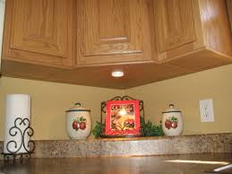 Under Cabinet Plug Mold What Is A Light Rail Procraft Woodworks