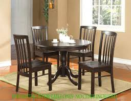 Kitchen And Dining Room Designs For Small Spaces Dining Modern Dining Room Sets For Small Space Expandable Tables