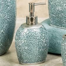 gold mosaic bathroom accessories. aqua brushed gold luxury bathroom faucet gold mosaic bathroom accessories