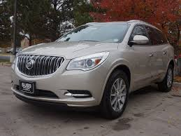 buick enclave 2014 price. 2017 buick enclave hd images 2014 price