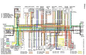 horton electrical diagram related keywords suggestions horton diagram in addition horton ambulance wiring on suzuki