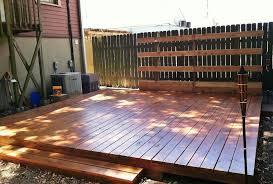 50 Best Back Yard Ideas Images On Pinterest  Backyard Ideas Backyard Deck Images