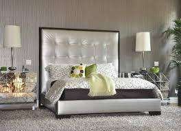 image of mirrored bedroom furniture ideas bedroom furniture mirrored bedroom